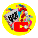 How To Searches on YouTube up by 70 with More than 100 Million Hours Watched So Far In 2015