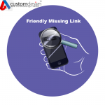 friendly missing link