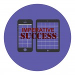 imperatives for success in mobile