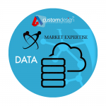 maximising matket expertise with collected data